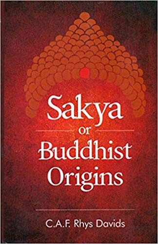 Sakya of Buddhist origins