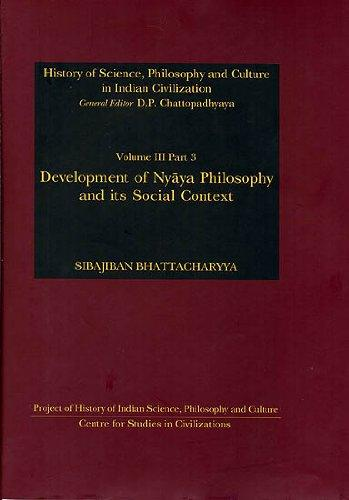 Science and the Public (History of Science, Philosophy and Culture in Indian Civilization) Vol. XV, Part 2