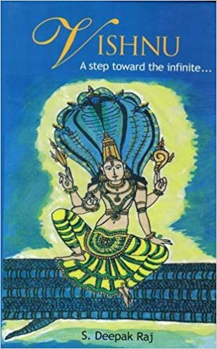 Vishnu: A step toward the infinite...
