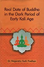Real Date of Kali Age