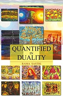 Quantified in Duality