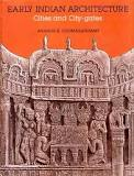 Early Indian Architecture�Palaces