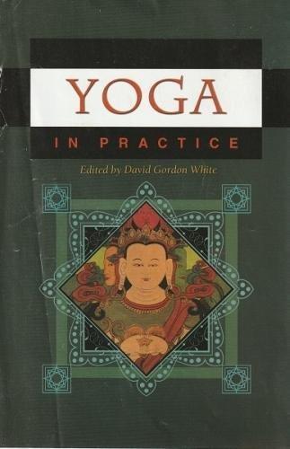 Yoga in Practice