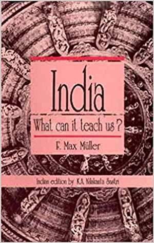 India�What Can It Teach Us?