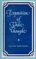 Exposition of Vedic Thought