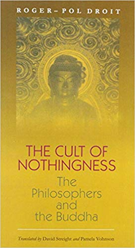The Cult of nothingness