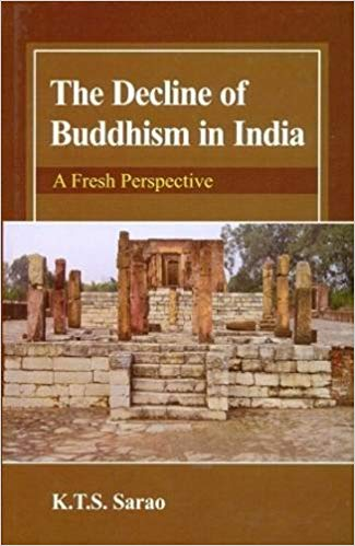 The Decline of Buddhism in India