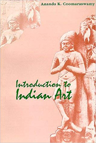 Introduction to Indian Art