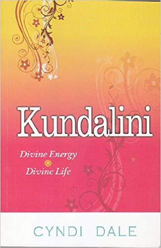 Kundalini Divine Energy, Divine Life