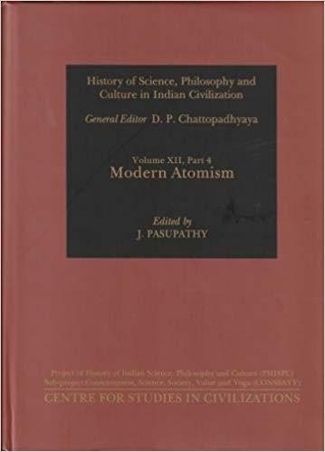 Modern Atomism Vol. XII, part 4