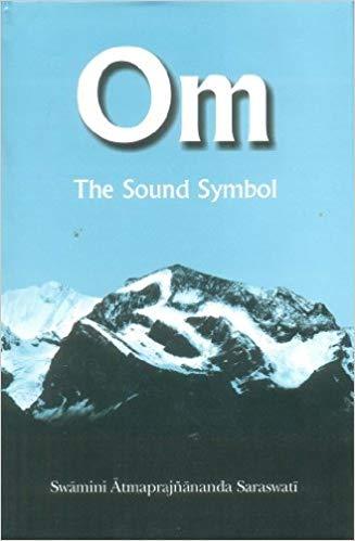Om: The Sound Symbol