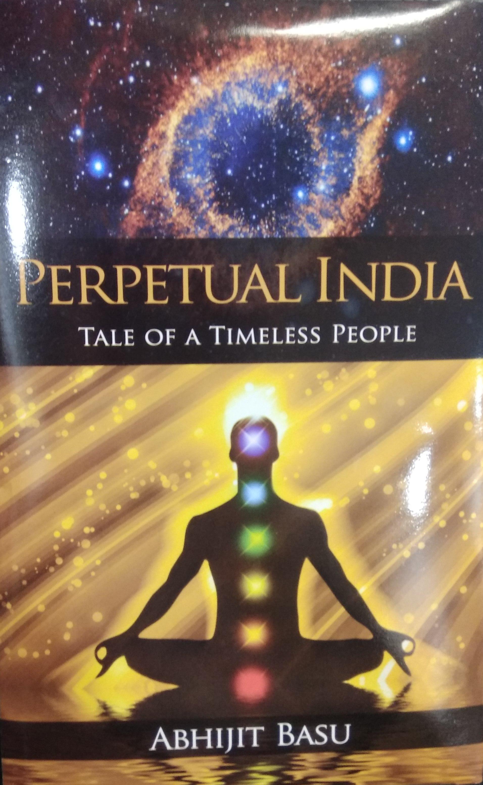 Perpetual India