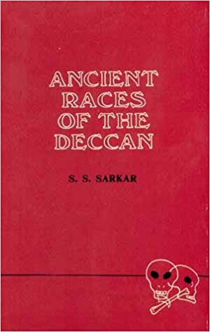 Ancient Races Of The Deccan