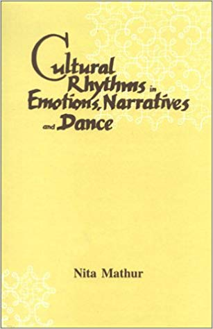 Cultural Rhythms In Emotions,Narratives And Dance