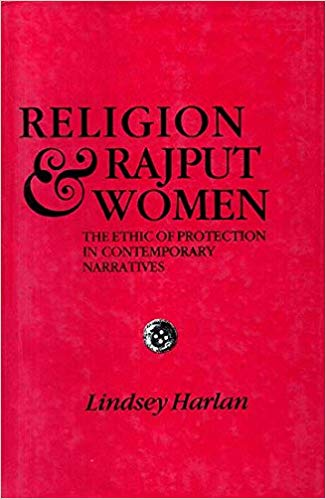 Religion And Rajput Women