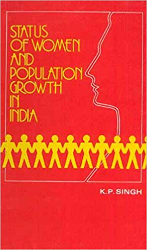 Status of Women And Population Growth in india