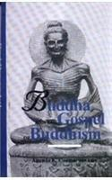 Buddha And The Gospel of Buddhism