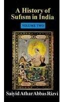 A History Of Sufism In India (vol-2)