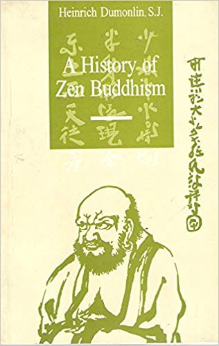 Essays In Zen Buddhism 3 Vols. ( First Series)