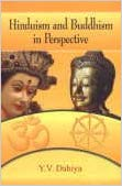 Hinduism And Buddhism In Perspective
