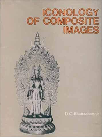 Iconology of Composite Images