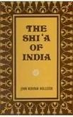 The Shi'as Of India