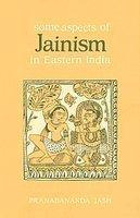 Some Expect Of Jainism In Eastern India