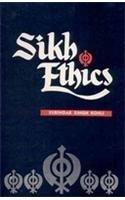 Sikh Ethics